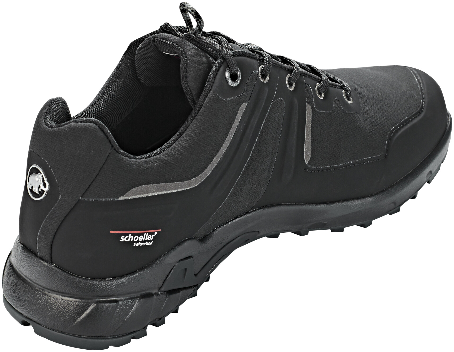 merrell moab fst gtx mujer ultimate